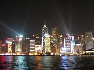 香港.jpg